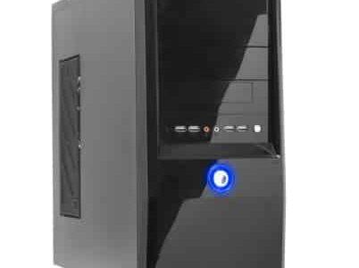 GIGABYTE GA-Z170-HD3 INTEL I7 6700 SkyLake 16GB RAM 1TB מערכת מחשב מושלמת - GIGABYTE