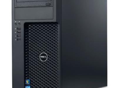 Preicion T1700 - Dell