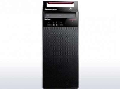 כולל מערכת הפעלה Lenovo ThinkCentre Edge 73 10AS005VIV - LENOVO