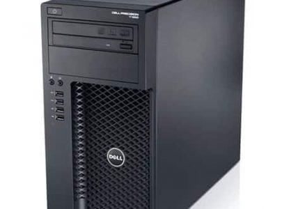 Dell Precision T1700 Workstation T1700-7241 - Dell