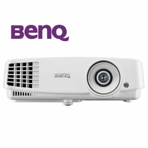 מקרן BenQ MX525