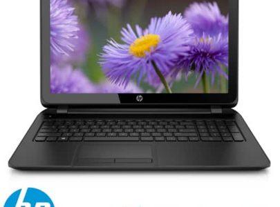 """מחשב נייד """"15.6 HP 15-AC106NJ P5P43EA"""