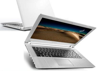 """מחשב נייד """"14 Lenovo IdeaPad Z41-70 500GB SSD 8GB - LENOVO"""