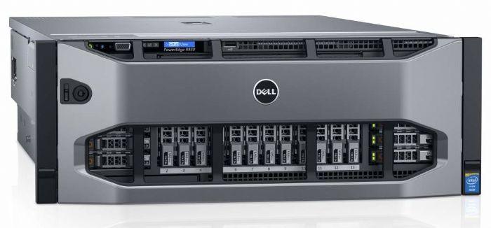 PowerEdge R930 שרת - Dell