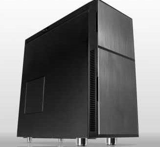 Expert CAD Workstation W7100