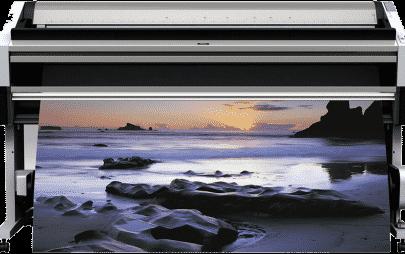 Epson Stylus Pro 11880 - EPSON
