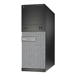 OptiPlex 3020 I3 OP3020-3209 - Dell