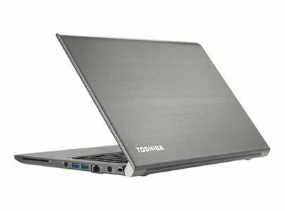 מחשב נייד Toshiba Tecra Z40-C-11T טושיבה