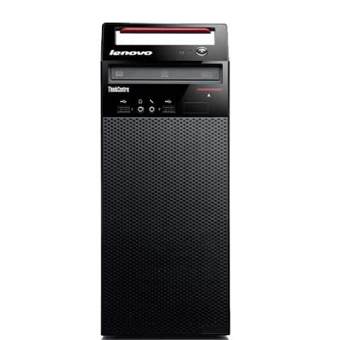 מחשב מותג Lenovo ThinkCentre EDGE 73 10DS001BIV - LENOVO