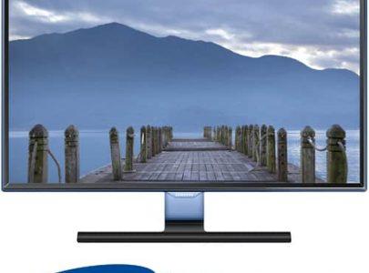 מסך מחשב Samsung S27E390H 27 אינטש סמסונג - LENOVO
