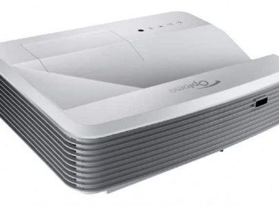 מקרן Optoma GT5500