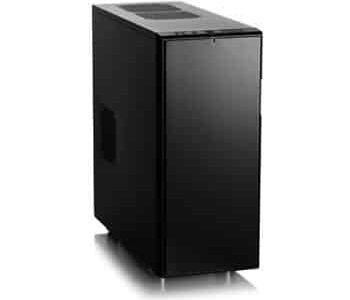 תחנת חישוב GPU כולל כרטיסי מסך חזקים וספק כח חזק במיוחד 128GBDDR 4 GTX 1080ti X 2 6950K INTEL
