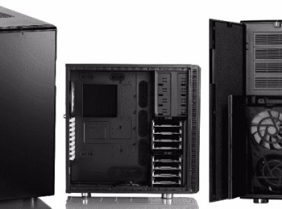 תחנת חישוב GPU עם שני מעבדים כולל 3 כרטיסי מסך חזקים וספק כח חזק במיוחד 128GBDDR GTX 1080 X 3 XEON E5-2620 V4