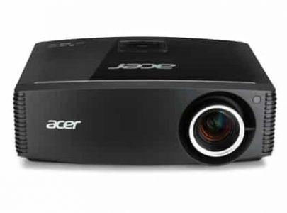 מקרן Acer P7305W - ACER