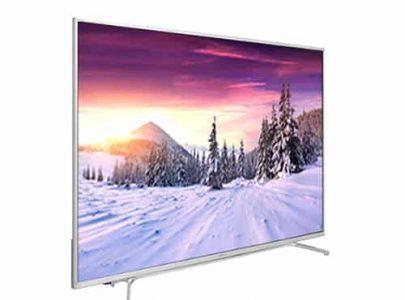 HISENSE דגם 65M7000UWG טלוויזיה