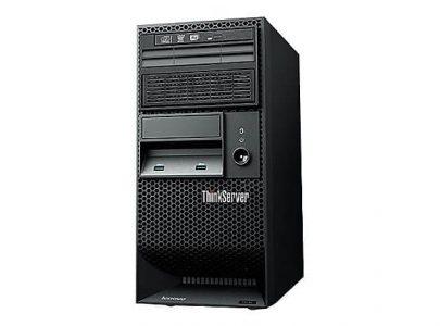 -  Lenovo ThinkServer TS140 70A4 - Xe.on E3-1226V3 33 GHz -Windows server 2012 Essentials - 8 GB - 1tb x2