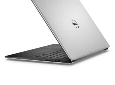 מחשב נייד Dell XPS 13 9360 XP-RD33-9824 דל - Dell