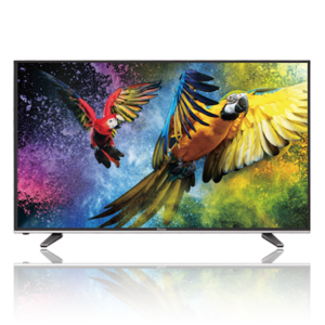"טלוויזיה ""75 הייסנס HISENSE 75M7000LED Smart TV 4K ULED"