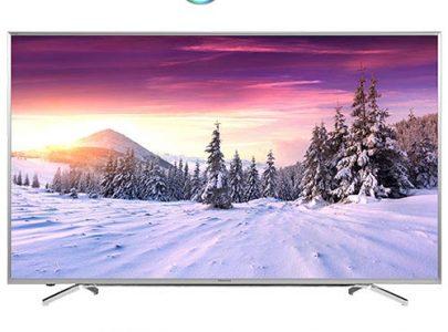 """טלוויזיה 70"""" דגם LED HISENSE SMART 4K 70M7000UWG בטכנולוגיית ULED -עם 192 איזורי תאורה וניגודיות מדהימה"""