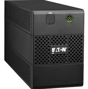 אל-פסק Eaton 5E 2000i USB + Program