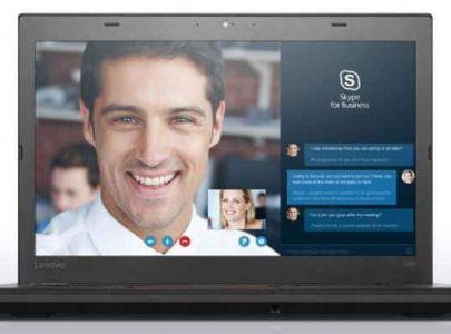 T470 I5/2.6 7300U  14  32GB 500GB SSD W10P 64 FHD IPS - LENOVO