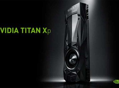 17-GF-TitanXp-Key_Visual-copy-3-blog