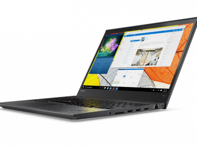 lenovo-laptop-thinkpad-t570-hero