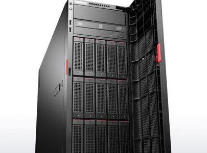 70DJ006FIS-0