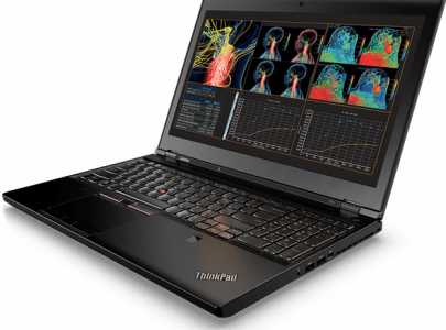 lenovo-laptop-thinkpad-p51-feature-1