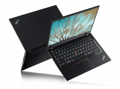 feature-1-lenovo-thinkpad-x1-carbon-5