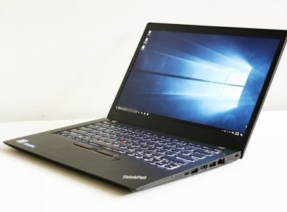 Lenovo-Thinkpad-T470s-left-side