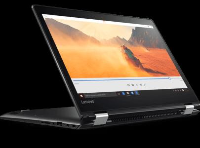 lenovo-laptop-yoga-510-14-hero