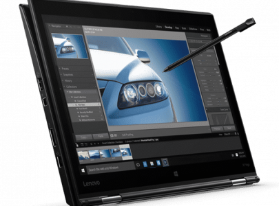 lenovo-x1-yoga-feature-3