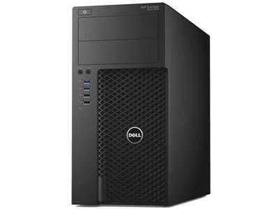 Dell_Precision_T3620_L_1