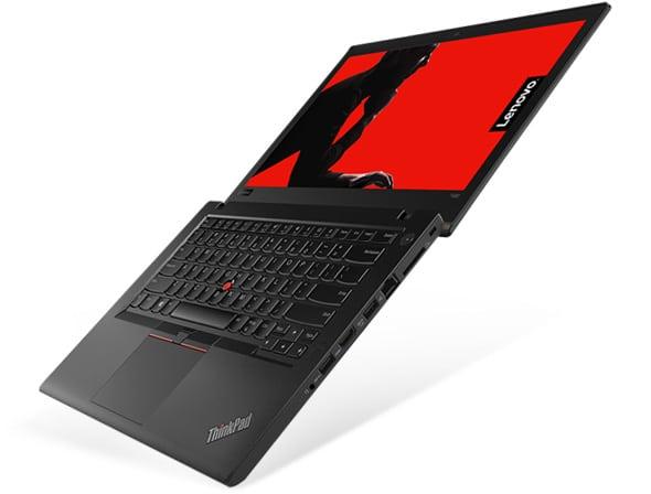 lenovo-laptop-thinkpad-t480-feature-02