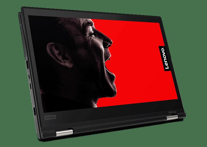lenovo-laptop-thinkpad-x380-2-in-1-hero