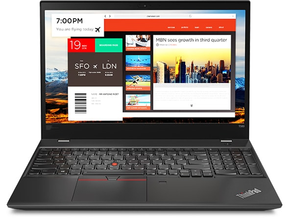 lenovo-laptop-thinkpad-t580-feature-01