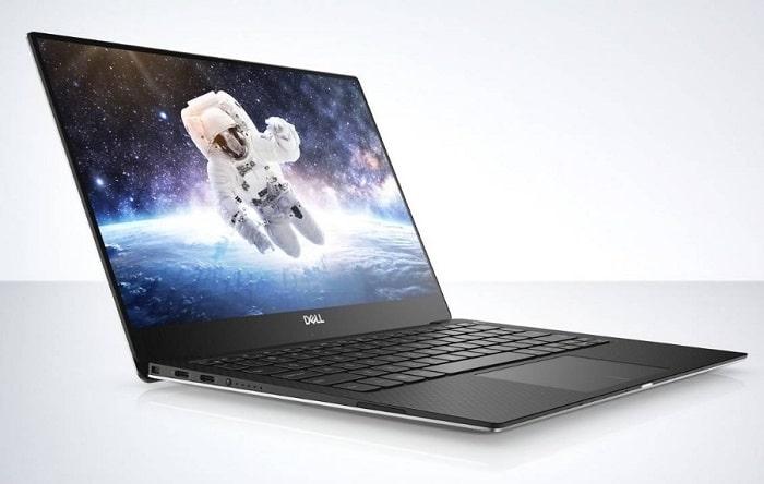 xps-9370