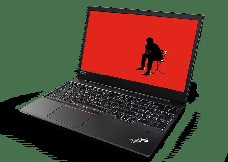 lenovo-laptop-thinkpad-e580-hero
