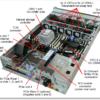 SR650-internals