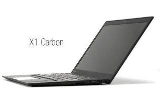 lenovo-thinkpad-carbon-X1