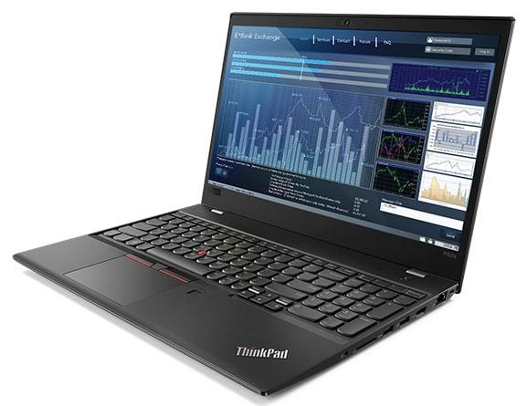 lenovo-laptop-thinkpad-p52s-feature-2