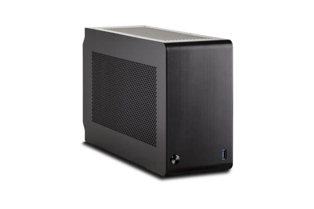 DAN-Cases-001_1280x1280