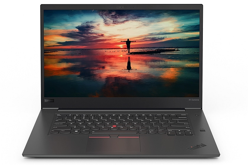 ThinkPad-X1-Extreme